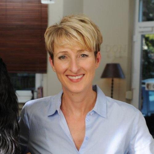Kristine Schirmer