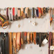 Hundehalsbänder und Hundeleinen von Tobs